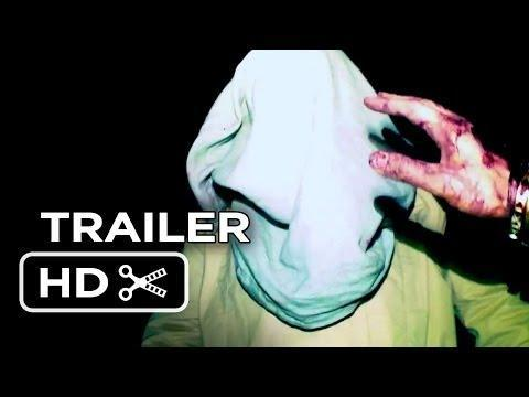 "<p>If you can stand to watch a found-footage horror movie in 2020, you could do a lot worse than <em>As Above</em><em>, So Below</em>. It follows an archaeologist digging around for an artifact in the creepy Catacombs of Paris. And she... finds a little more than what she was looking for.  </p><p><a class=""link rapid-noclick-resp"" href=""https://www.netflix.com/title/70307661"" rel=""nofollow noopener"" target=""_blank"" data-ylk=""slk:Watch Now"">Watch Now </a></p><p><a href=""https://www.youtube.com/watch?v=Fq358xHbzN4"" rel=""nofollow noopener"" target=""_blank"" data-ylk=""slk:See the original post on Youtube"" class=""link rapid-noclick-resp"">See the original post on Youtube</a></p>"