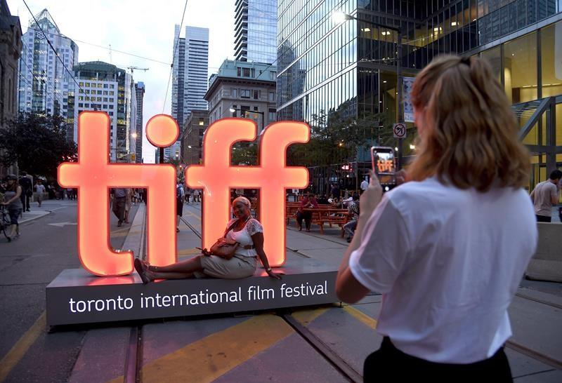 From 'Ammonite' to 'Shiva Baby': 10 buzzy films headed to the Toronto film fest