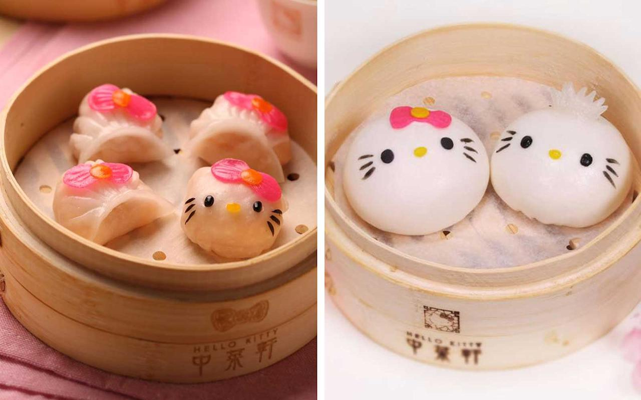 11 places that every hello kitty fan needs to visit for Decor 52 fan celano ma dw