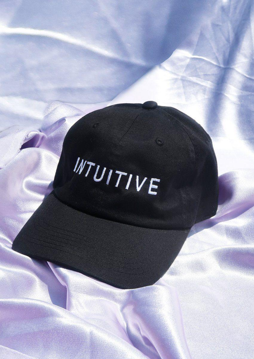 """<p>mysticmondays.com</p><p><strong>$1.00</strong></p><p><a href=""""https://www.mysticmondays.com/collections/flash-sale-45-off-apparel/products/black-hat-intuitive"""" rel=""""nofollow noopener"""" target=""""_blank"""" data-ylk=""""slk:Shop Now"""" class=""""link rapid-noclick-resp"""">Shop Now</a></p><p>Help your pal show off their intuition in style.</p>"""