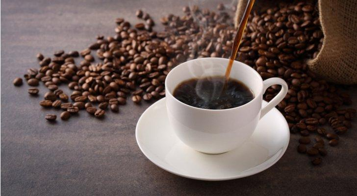 National Coffee Day 2017 Where To Get Your Free Today