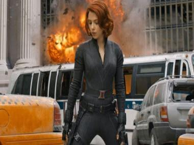 Disney postpones Black Widow release to 7 May 2021; Death on the Nile will now hit theatres on 18 December