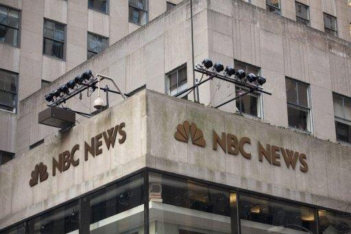 Microsoft has parted company with NBC News, pulling out of their joint venture MSNBC