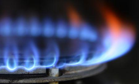 United Kingdom energy companies hit by Tory pledge to cap energy tariffs