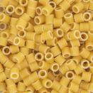 <p><strong>Category: </strong>Soup pasta<br><strong>Pronunciation: </strong>Dee-tah-lee-nee<br><strong>Literal meaning: </strong>Small thimbles<br><strong>Typical pasta cooking time: </strong>8-10 minutes</p>
