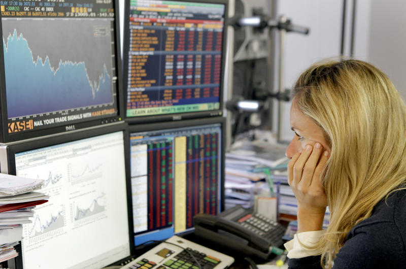 FTSE shares of the year