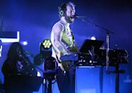 "<p><strong>Bon Iver </strong></p><p>Bon Iver definitely has that Wisconsin vibe—Eau Claire to be exact. With their self-titled album, the indie folk group won Grammys for Best New Artist and Best Alternative Music Album. When Taylor Swift chose to put her alternative album, <em>Folklore</em>, out it was no surprise that she tapped one of the greats. (You can listen to Bon Iver on her track, ""Exile."")</p>"