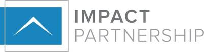 The Impact Partnership announces first-ever Fixed Indexed Annuity designed for high net worth individuals, developed in partnership with Lincoln Financial Group.