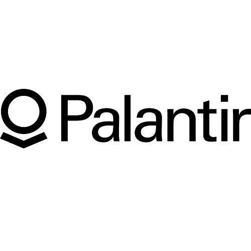 Palantir Renews ICE Contract