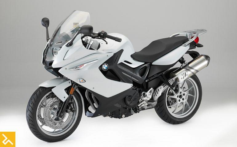 bmw refreshes the f800 series. Black Bedroom Furniture Sets. Home Design Ideas