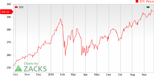 Data read-outs by quite a few companies grabbed headlines in the biotech sector this week.