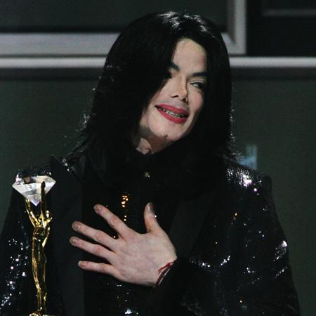 Michael Jackson hackers sentenced