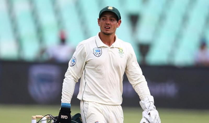South Africa vs England Live Cricket Score, 4th Test 2019-20 Day 3: Get Latest Match Scorecard and Ball-by-Ball Commentary Details for SA vs ENG Test from Johannesburg