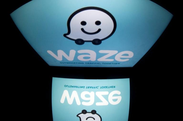 Waze, an Israeli copmany bought out by Google in 2013, is the largest community-based traffic and navigation app that shares real time traffic and road info