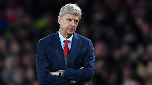 Arsene Wenger is eager to discuss fresh terms with two men under contract until 2019, but acknowledges that more players will choose to run down deals.