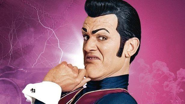 <strong> Stefan Karl Stefansson</strong><br /><strong><i>Actor</i> <i>(b. 1975)</i><br /></strong><br />Stefan was known for playing the antagonist, Robbie Rotten on the BBC children's show 'Lazy Town'. He originally appeared on the show from 2004 to 2007, before returning in 2013 until the show finished the following year. He died of bile duct cancer, which he had been suffering from for two years.