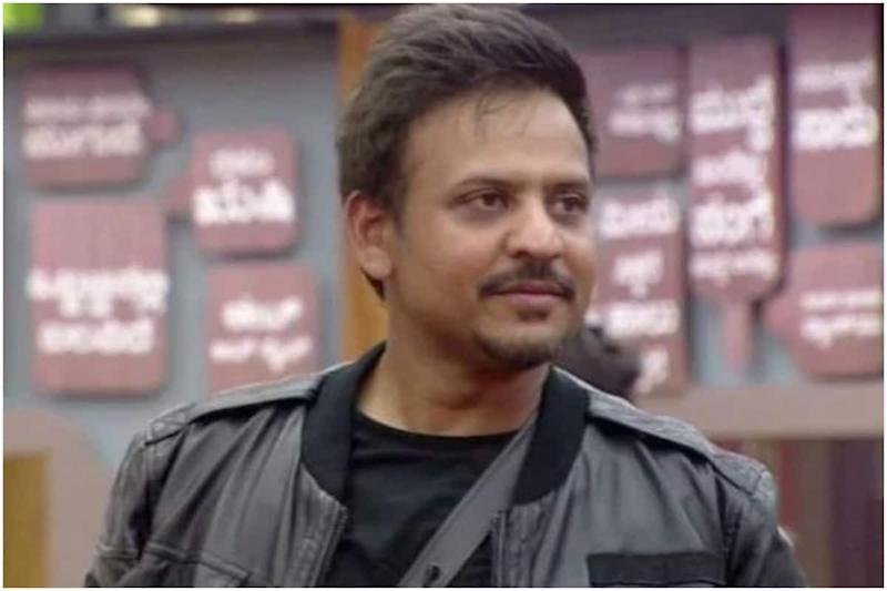 Kannada Actors Akul Balaji and Aryann Santosh Summoned By CCB In Connection With Drug Probe