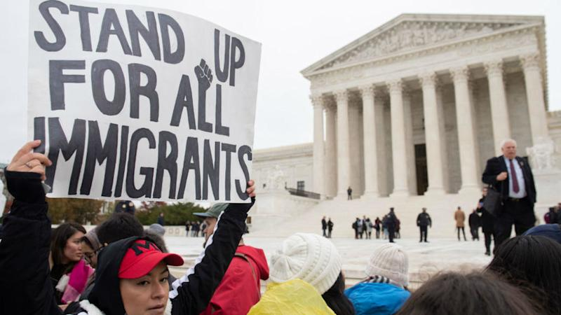 US to investigate after nurse alleges immigrant women given unnecessary hysterectomies