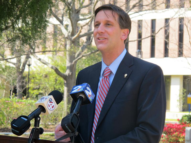 Sheheen: Take money for Medicaid expansion