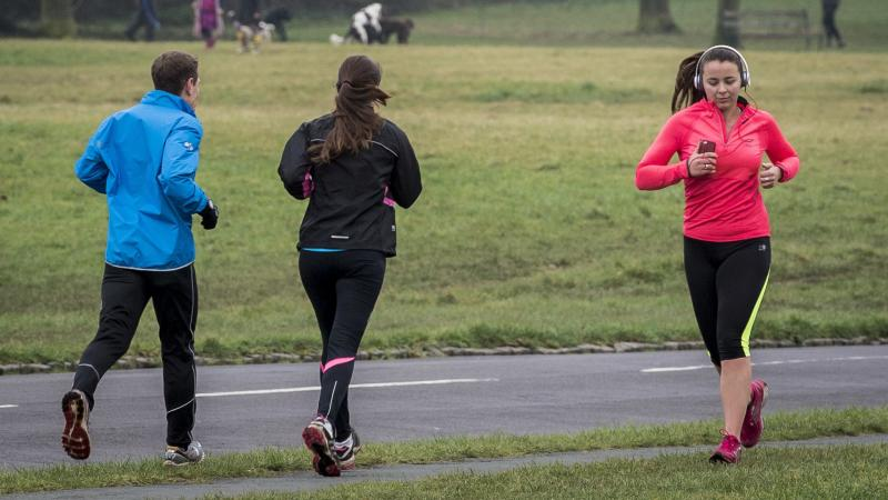 Benefits of 'social prescribing' of exercise smaller than thought – researchers