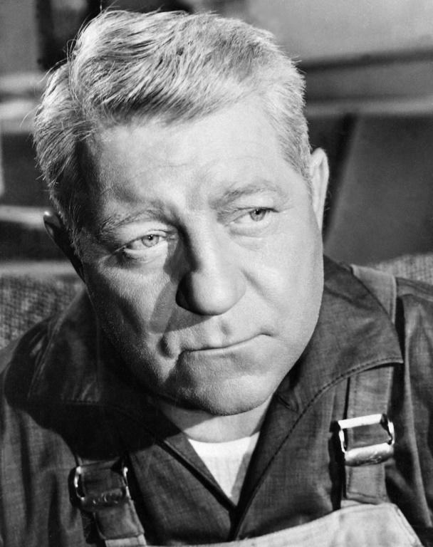 """Rough and ready French film star Jean Gabin was much like the growly dog named after him in """"Call My Agent!"""""""