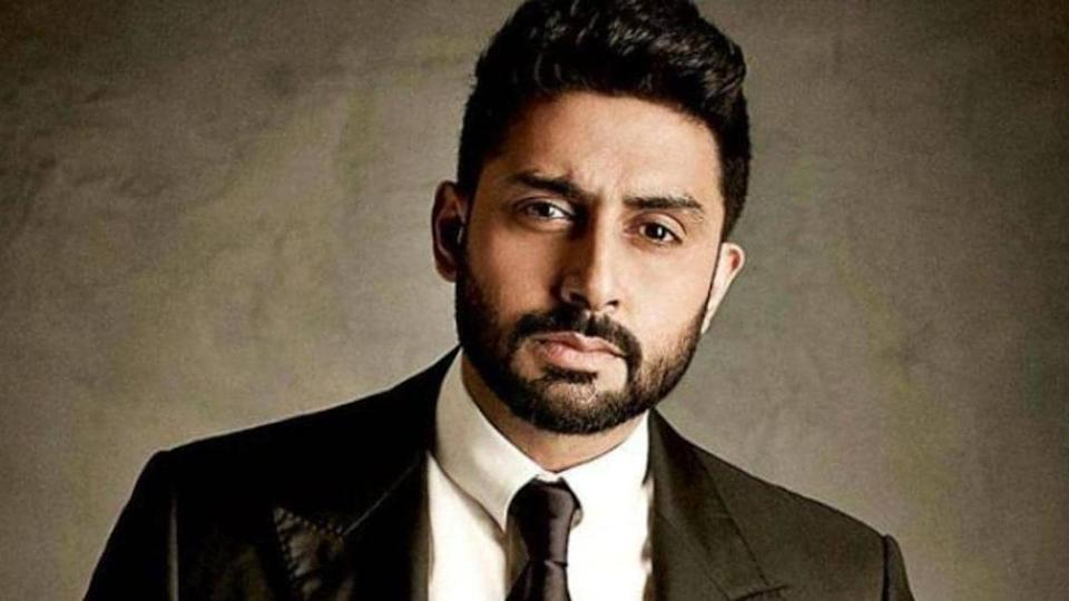 Abhishek Bachchan to start shooting for