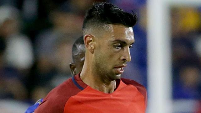 Two assists from Javier Pastore helped Paris Saint-Germain to overturn an early deficit and beat Lyon at the Parc des Princes.