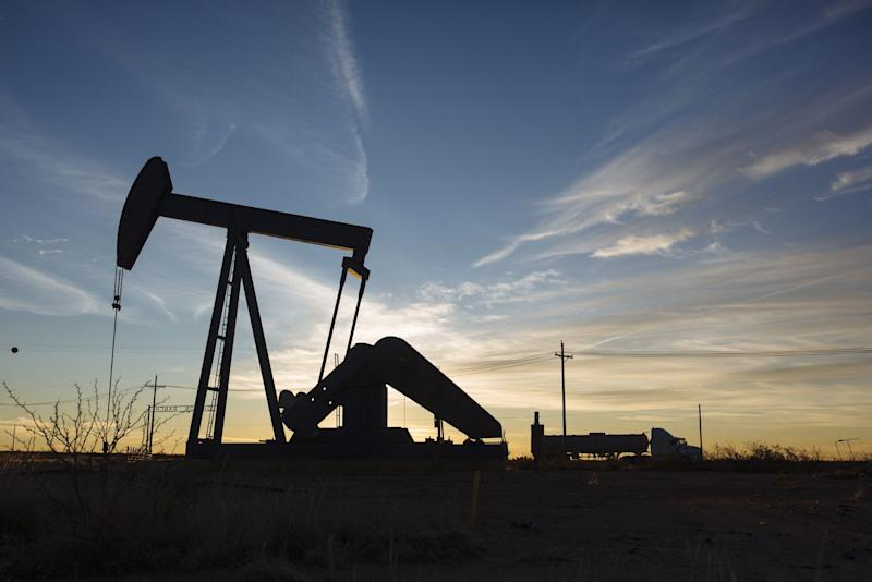 Billionaire Fracking Brothers Hammered by Permian Holdings