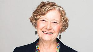 Green Party of B.C. Leader Jane Sterk first ran for the Green Party in the riding of Esquimalt-Juan de Fuca in the 2004 federal election before becoming a councillor in the township of Esquimalt.