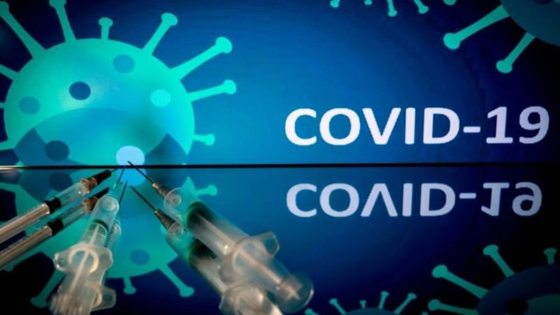 France launches reinforced flu vaccine campaign as Covid cases rise