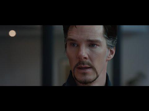 """<p><em>Doctor Strange </em>shows the journey of surgeon Stephen Strange into one of the MCU's wisest heroes. We'll see how he fares when the multiverse explodes in the sequel.</p><p><a class=""""link rapid-noclick-resp"""" href=""""https://go.redirectingat.com?id=74968X1596630&url=https%3A%2F%2Fwww.disneyplus.com%2Fmovies%2Fmarvel-studios-doctor-strange%2F4GgMJ1aHKHA2&sref=https%3A%2F%2Fwww.esquire.com%2Fentertainment%2Fmovies%2Fg32492706%2Fhow-to-watch-marvel-movies-in-order%2F"""" rel=""""nofollow noopener"""" target=""""_blank"""" data-ylk=""""slk:Watch"""">Watch</a></p><p><a href=""""https://www.youtube.com/watch?v=HSzx-zryEgM"""" rel=""""nofollow noopener"""" target=""""_blank"""" data-ylk=""""slk:See the original post on Youtube"""" class=""""link rapid-noclick-resp"""">See the original post on Youtube</a></p>"""