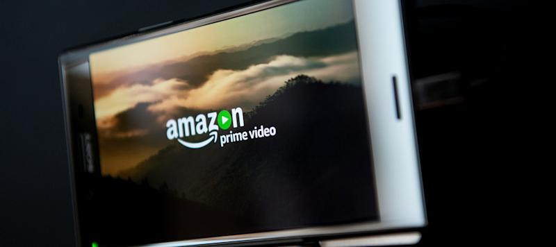 Amazon rinuncia al Mobile World Congress per paura del coronavirus