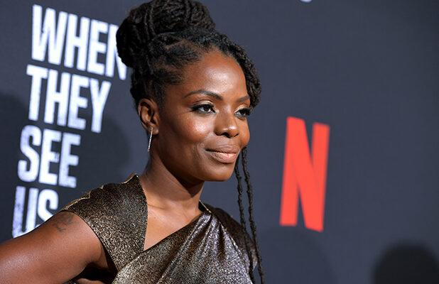 'How to Get Away With Murder': 'When They See Us' Star Marsha Stephanie Blake Joins Final Season