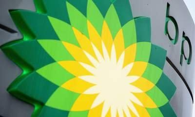 BP Faces US Fine For 'Market Manipulation'