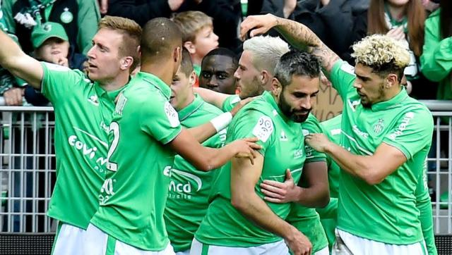 <p><strong>Average goals conceded per game: 0.72 (8 goals in 11 games) </strong></p> <br><p>Despite being only 7th in Ligue 1, Saint-Etienne's form since the start of January has been far better. </p> <br><p>Les Verts, France's most successful team of all time, have done a good job keeping a tight ship, with Paul Pogba's brother, Florentin, an essential part of the defence.</p>