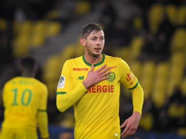 Premier League: Cardiff City await Nantes response after requesting French club for meeting over Emiliano Sala dispute