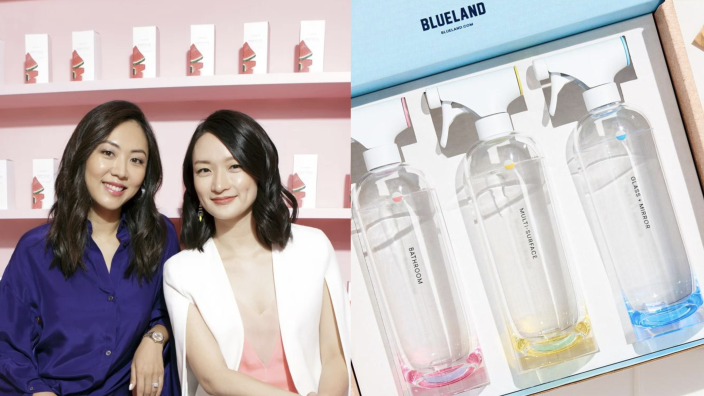 Commemorate AAPI Heritage Month by supporting these Asian-owned brands run by women.