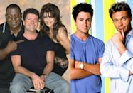 <p><strong>Original run: </strong><span>2002-2016, Fox</span><br><strong>Reboot status:</strong> Though the mega-successful singing competition just went off the air a year ago, ABC announced this past<span> May that they would be reviving the show for a 2018 release. Ryan Seacrest is confirmed to return as the host, with Katy Perry joining as one of the judges.</span><br> (Photo: Everett Collection) </p>