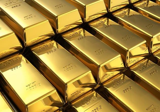 Price of Gold Fundamental Weekly Forecast – Bulls Want to See Heightened US. Recession Fears