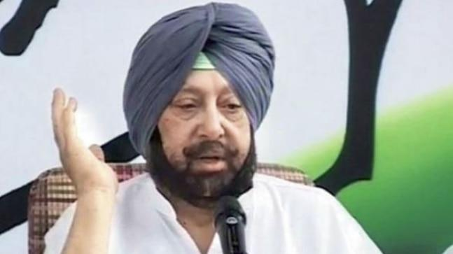 Taking a strong note of the reports that Punjab Police officials were harassing drug addicts and were registering false cases against them, the Punjab CM Amarinder Singh directed the police not to harass the addicts.