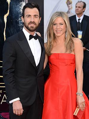 Five Facts to Know About Jennifer Aniston's Soon-to-Be