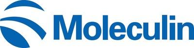 Moleculin Biotech, Inc. is a clinical stage pharmaceutical company focused on the development of a broad portfolio of oncology drug candidates for the treatment of highly resistant tumors. (PRNewsfoto/Moleculin Biotech, Inc.)