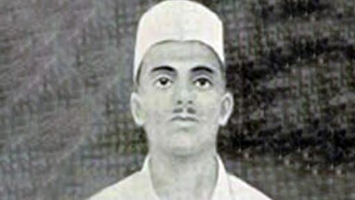Sukhdev Thapar 112th Birth Anniversary: Remembering Revolutionary Freedom Fighter Whose Supreme Sacrifice Ignited Independence Movement In India