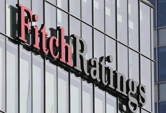 Fitch finds Q3 GDP figures 'surprising'; raises India's forecast to 7.1% for FY17