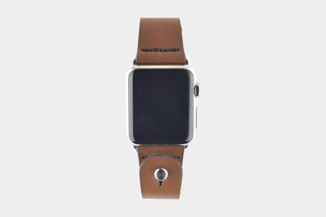 mejores correas apple watch form function button stud band thumb 720x720