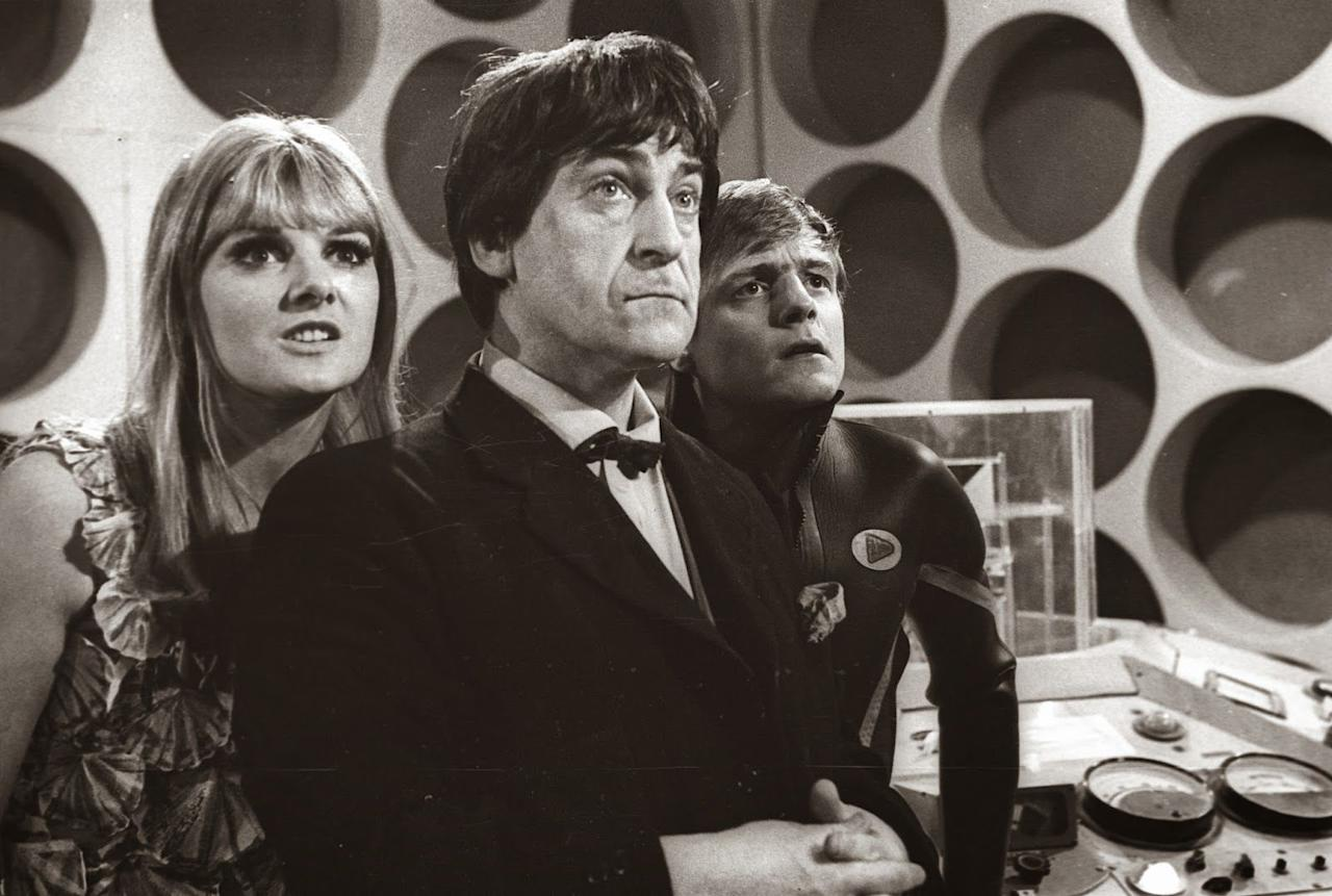 <p>In an age before repeat showings and DVDs, archive TV episodes were regularly 'junked' – robbing modern-day audiences of much classic television. But it's the 'lost' episodes of <em>Doctor Who</em> that have generated most interest over the years. 97 episodes broadcast between 1963 and 1969 are currently missing. </p><p>But all is not lost. In fact, there's still a way to enjoy<em> every single</em> episode, going right back to the beginning. Click through to find out how!</p><p><em>We earn a commission for products purchased through some links in this article.</em></p>
