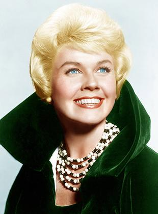 Doris Day Limited Series
