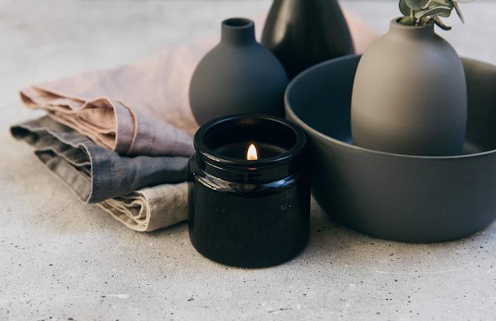 Ultimate Gray Pottery