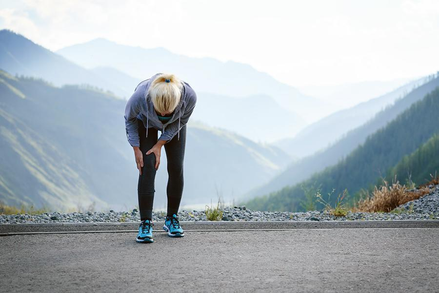 Young women share how arthritis has affected them personally and professionally. (Photo: Getty Images)