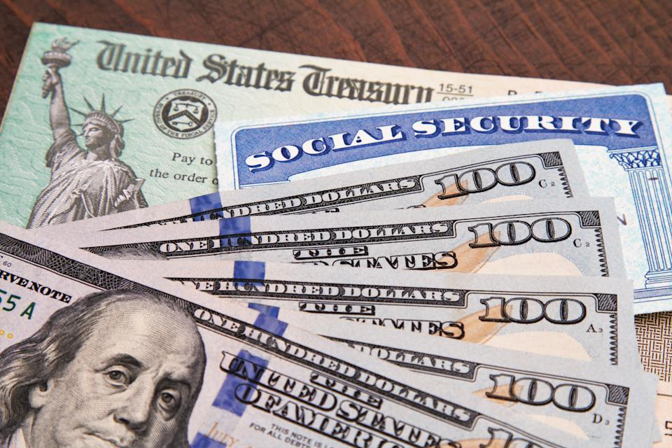 Social Security scam IRS robocall